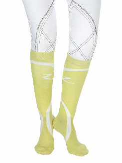 Horze Kids Functional Knee Socks Best Price