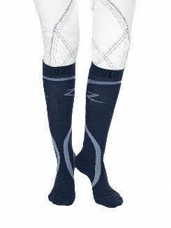 Horze Unisex Functional Knee Socks Best Price