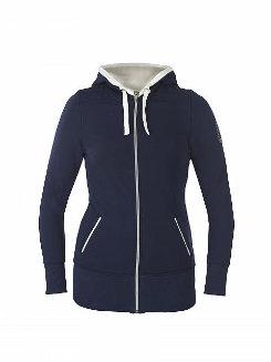 Horze Ladies Bristol Long Sweatshirt Best Price