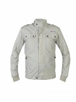 HZHorze Mens Trenton Riding Jacket Best Price