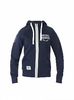Horze Hudson Unisex Sweatshirt Best Price