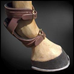 ThinLine Skid Boots Best Price