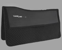 ThinLine Western Cotton Liner Pad Best Price