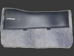 ThinLine Western Felt Liner Best Price