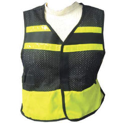 Vis Equips  Adult Reflective Safety Vest Best Price