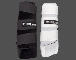 ThinLine Colbra Boots Best Price