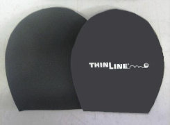 ThinLine Hoof Pads Best Price