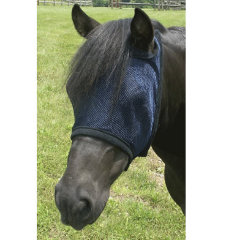 Intrepid Miniature Horse  Fly Mask Best Price