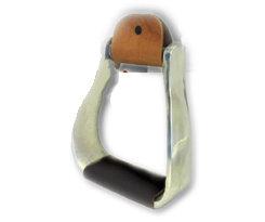 Thinline Right Ride Western Stirrup Wraps Best Price