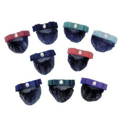 Diamond Hair Accessories Show Bow with Concho Best Price