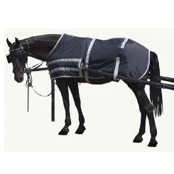 Intrepid Wagon Master Driving Horse Blanket Best Price