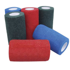 Americas Acres ComRip Self Sticking Wraps Best Price