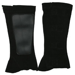 Exselle Thinline Adult Half Chaps Best Price