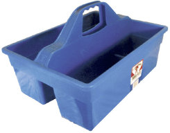 II Tote Max Grooming Box Best Price