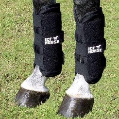 II Ice Horse Tendon Wraps Best Price