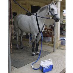 II Ice Horse First Ice Replcmnt Packs Best Price
