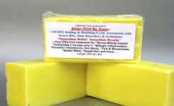 Americas Acres Protected Equine SOA+Itch-Be-Gone Bar Soap Best Price