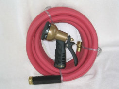 American Acres Hott Wash Hose Combo Best Price