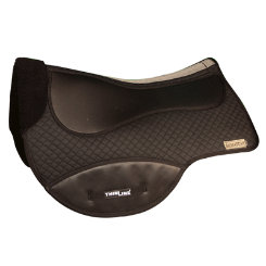 Thinline Shenandoah Western Endurance Saddle Pad Best Price
