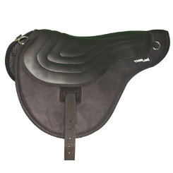 ThinLine Comfort Plus Bareback Pad Best Price