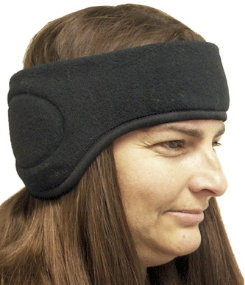 Cozy Ear Muffs Best Price