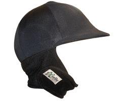 Winter Helmet Cover Best Price