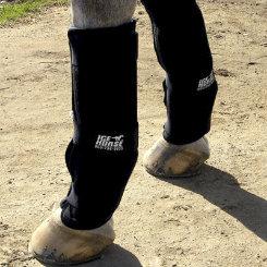 Ice Horse Evendura Low Knee to Pastern Wrap Best Price