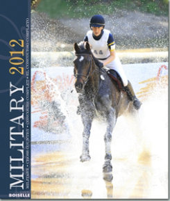 Gabriele Boiselle Eventing Calendar 2012 Best Price