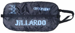 Jillaroo Australia Bridle Carry Bag Best Price