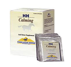 Himalayan Horse Calming Powder Best Price