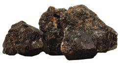 Himalayan Horse Black Salt 2.2 lbs. Best Price