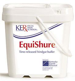 KER EquiShure 1.25 Kg Best Price