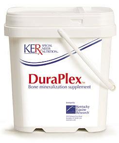 KER DuraPlex-2 kg Best Price