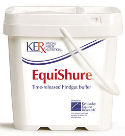 Kentucky Equine Research EquiShure-7.2 kg Best Price