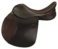 HDR Cesar Almeida Saddle Best Price