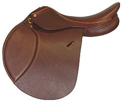 HDR Advantage Cross Country Saddle Best Price