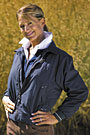 Jaipur Polo Company Final Chukker Jacket