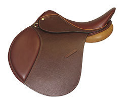 HDR Advantage All Purpose Saddle Best Price