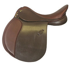 HDR Pro Buffalo Event Saddle Best Price