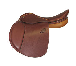 HDR Pro Pony Saddle Best Price