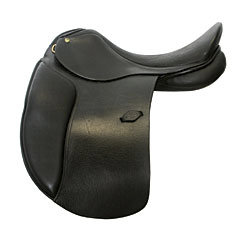 HDR Pro Buffalo Dressage Saddle Best Price
