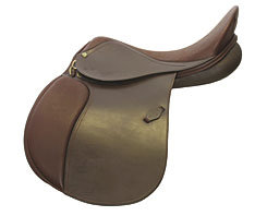 HDR Pro Event Saddle Best Price