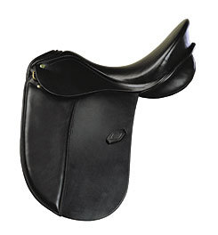 HDR Pro Lexus Dressage Saddle Best Price
