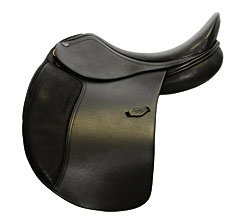 HDR Rivella Dressage Saddle Best Price