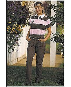 Jaipur Polo Ladies Polo Pants Best Price