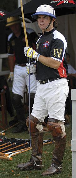 Jaipur Polo Company Men's Pro Polo Jean Riding Breeches Best Price