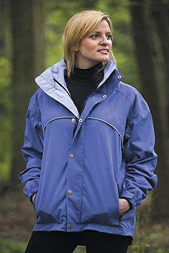 TuffRider Cyclone Jacket Best Price