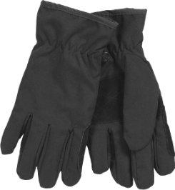 TuffRider Winter Riding Gloves