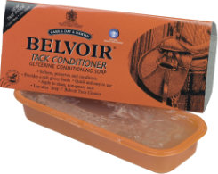 Belvoir Tack Conditioner Tray by Carr and Day and Martin Best Price
