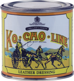 Ko-Cho-Line Leather Dressing by Carr and Day and Martin Best Price